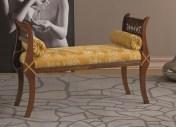 Sendinti baldai PREARO art 163 Suoliukas