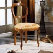 Sendinti baldai Prearo art 112 Kėdė