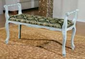 Sendinti baldai PREARO art 172 Suoliukas