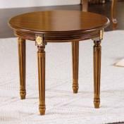 Sendinti baldai PREARO art 305 Staliukas