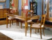 Sendinti baldai Stalai art 835 Stalas