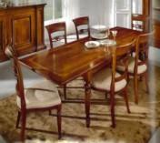Sendinti baldai Stalai art H612 Stalas