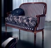 Sendinti baldai Suoliukai, pufai art 9248D Suoliukas