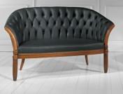Sendinti baldai Suoliukai, pufai art 9508D Suoliukas