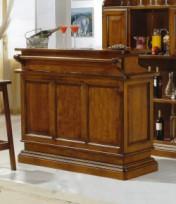 Sendinti klasikiniai baldai Kiti įvairūs baldai art 1223/A Baras