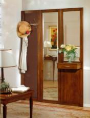 Sendinti klasikiniai baldai Kiti įvairūs baldai art 283 Kabykla