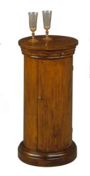 Sendinti klasikiniai baldai Kiti įvairūs baldai art 484 Kolona