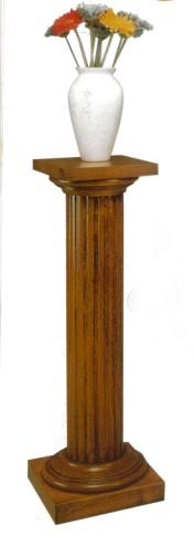 Sendinti klasikiniai baldai Kiti įvairūs baldai art 626 Kolona