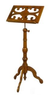 Sendinti klasikiniai baldai Kiti įvairūs baldai art 630 Stovas