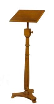 Sendinti klasikiniai baldai Kiti įvairūs baldai art 631 Stovas