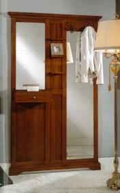 Sendinti klasikiniai baldai Kiti įvairūs baldai art 910/G Kabykla