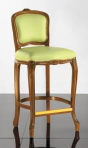Sendinti klasikiniai baldai Seven Sedie art 0219C Kėdė