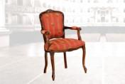 Sendinti klasikiniai baldai Seven Sedie art 0227A Kėdė