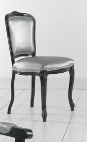 Sendinti klasikiniai baldai Seven Sedie art 0227S Kėdė