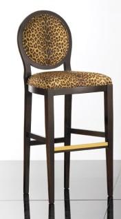 Sendinti klasikiniai baldai Seven Sedie art 0319B Kėdė