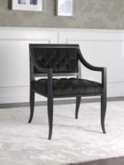 Sendinti klasikiniai baldai Seven Sedie art 0600P Krėslas